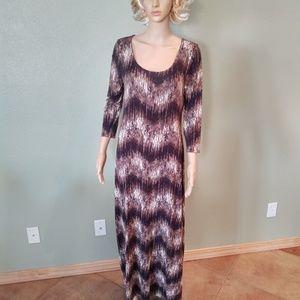 Cynthia Rowley L Dress